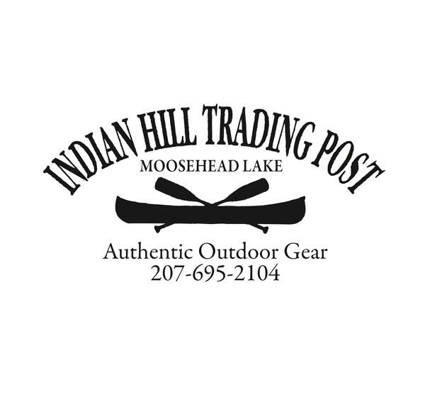 Gold Sponsor - Indian Hill Trading Post