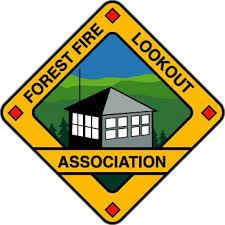 Forest Fire Lookout Assoc