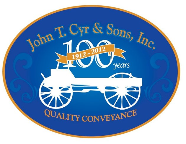 Cyr_100th_logo_with_color1