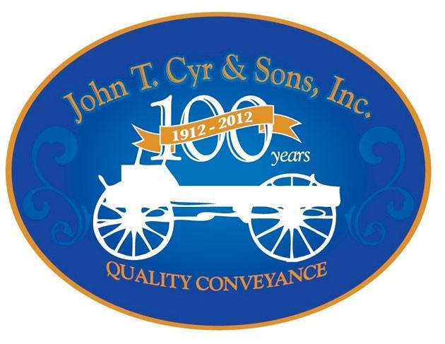 Cyr_100th_logo_with_color1